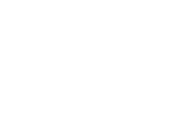 ses bruixes collection bl logo